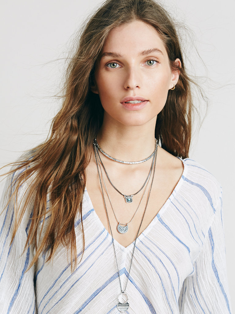 Free-People-Dany-Tiered-Drop-Collar-38