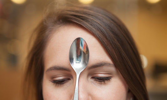 13-spoon-beauty-tricks