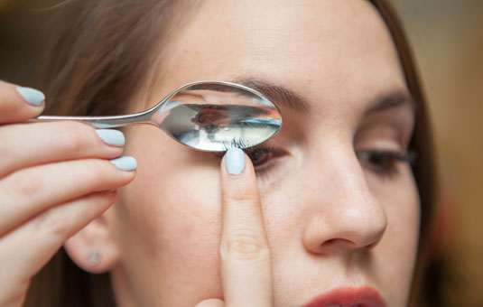 5-spoon-beauty-tricks