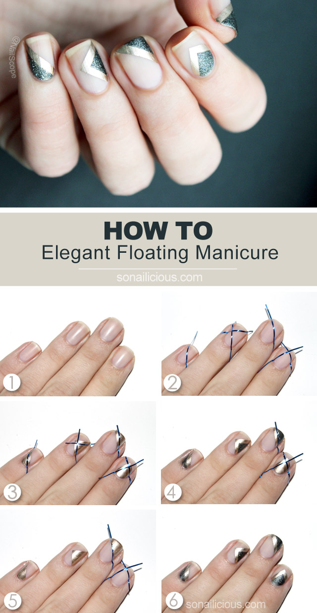 Floating-manicure-how-to