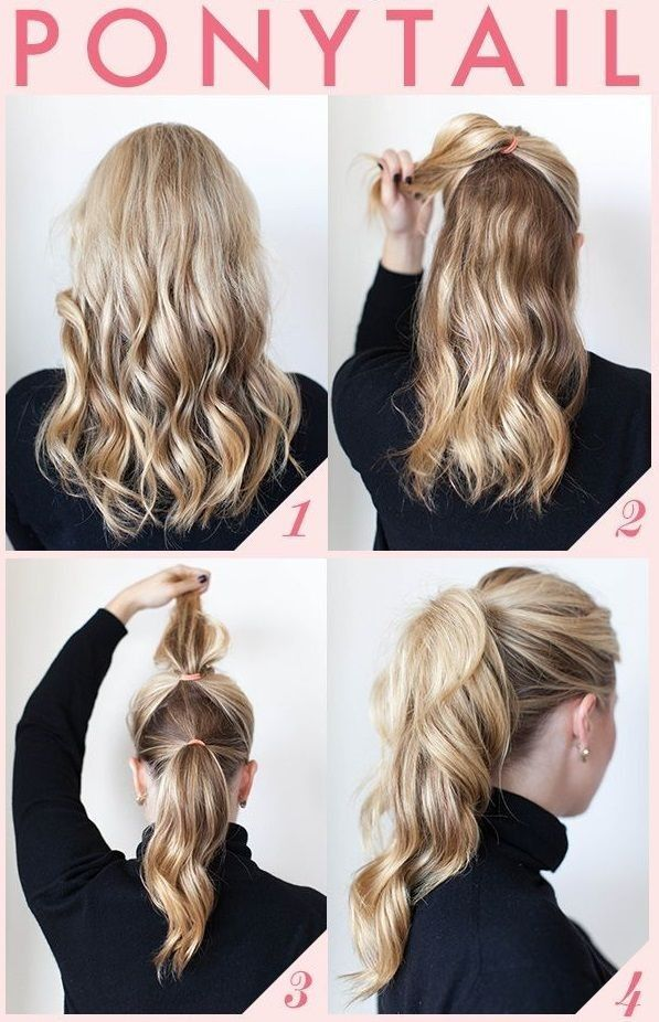 hairstyling-44