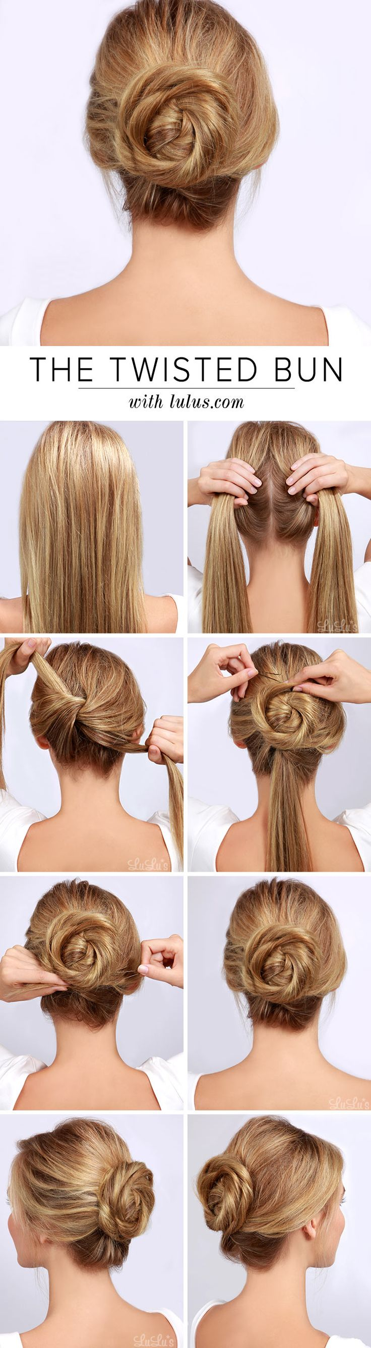 hairstyling22