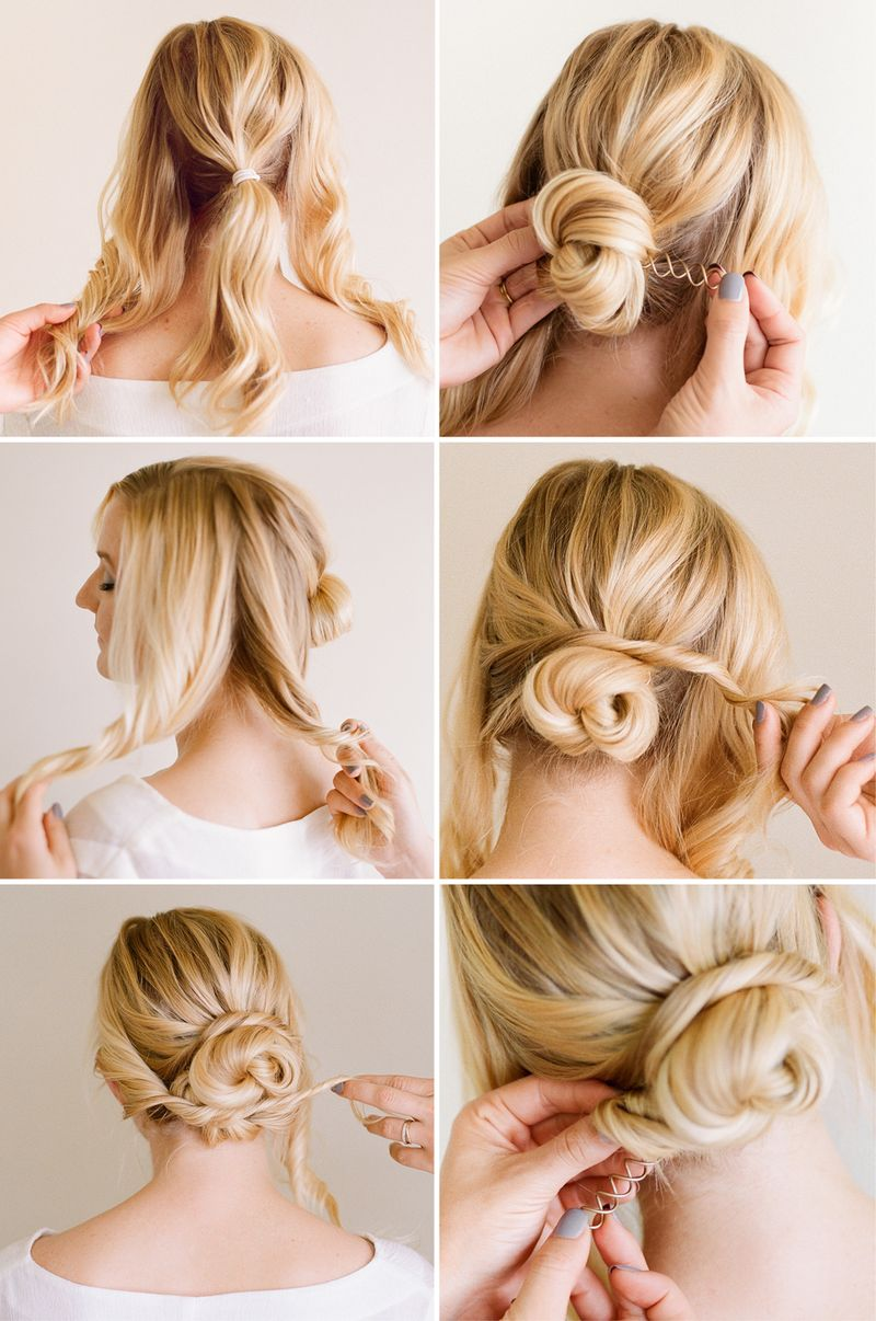 hairstyling222