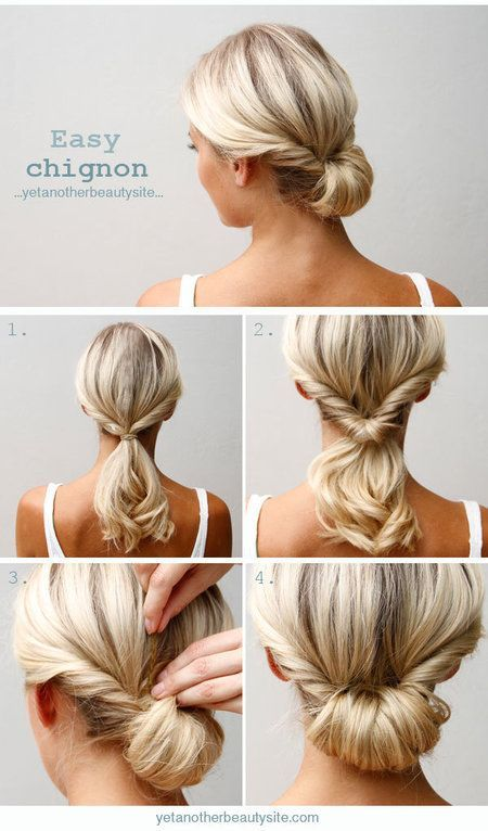 hairstyling23