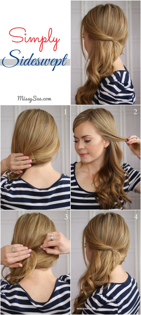 hairstyling55
