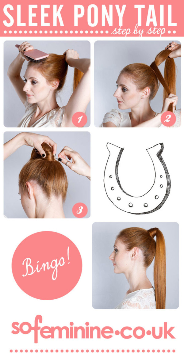 hairstyling66