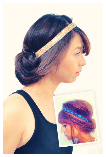 hairstyling7