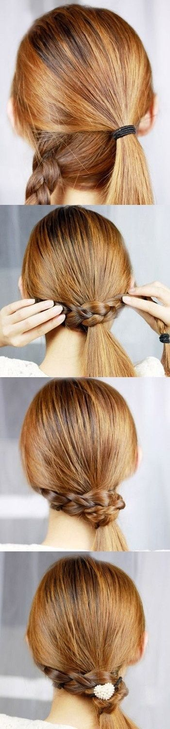 hairstyling88