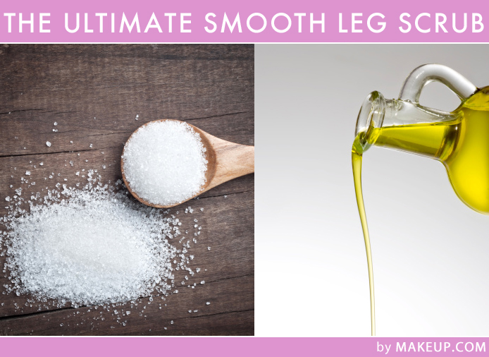 THE-ULTIMATE-SMOOTH-LEG-SCRUB