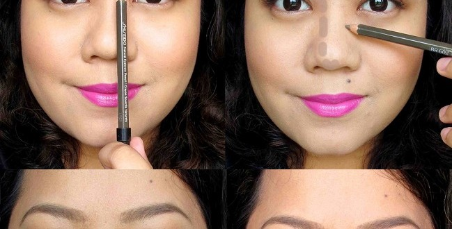 how-to-contour-nose-with-pencil-low-res1-649x330