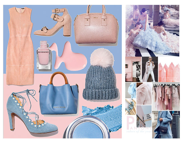 pantone2016-fashion-colors-set