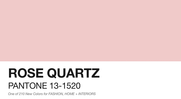 pantone2016-fashion-rosequartz