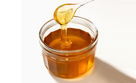 honey-benefits