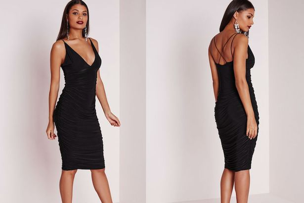 missguided-LBD