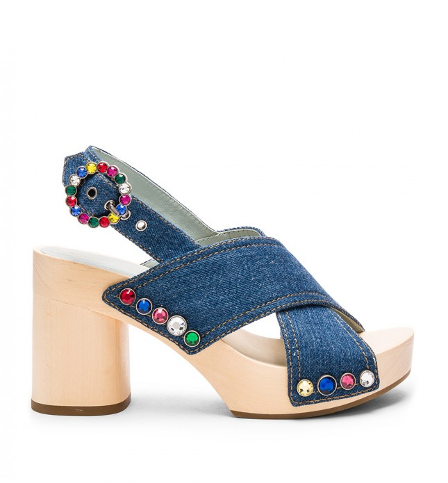 denim-clog-645x695