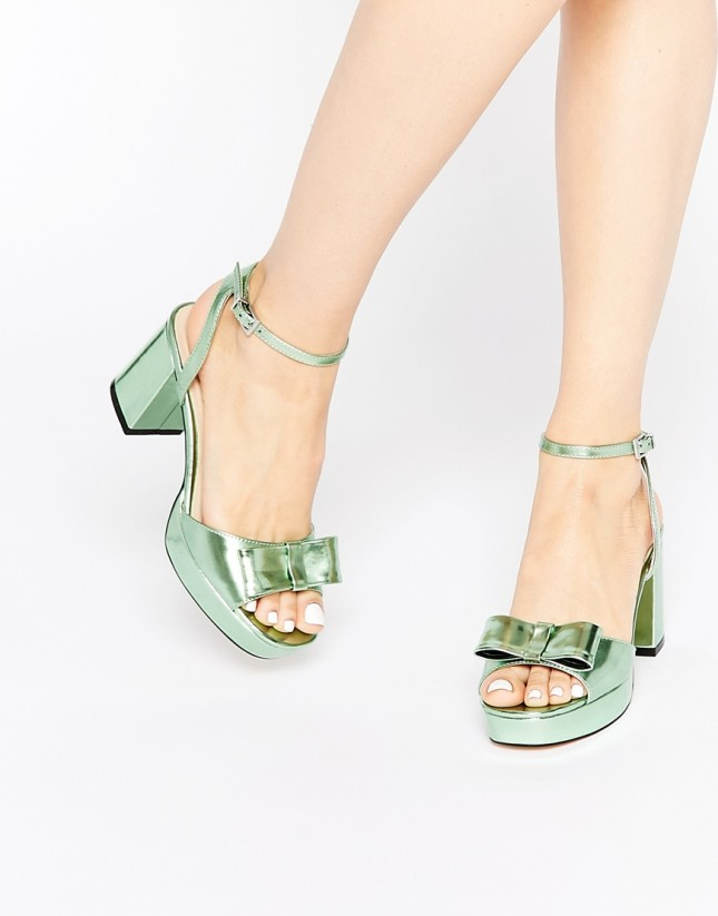 mint-metallic-heeled-sandals-645x823