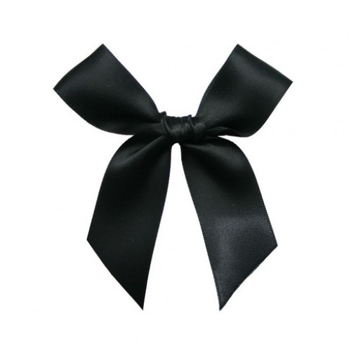 Cr : http://www.sawyoo.com/post_black-ribbon-bow_717479/
